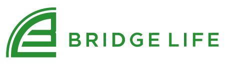 株式会社BridgeLife